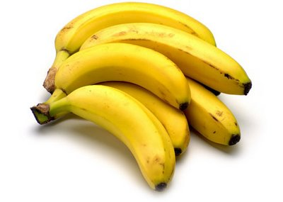 aphrodisiacs-bananas-02-ss